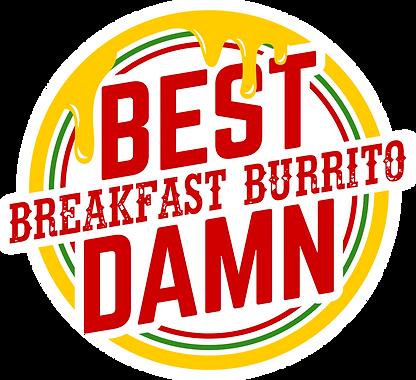 BEST+DAMN+BREAKFAST+BURRITO+LOGO.png