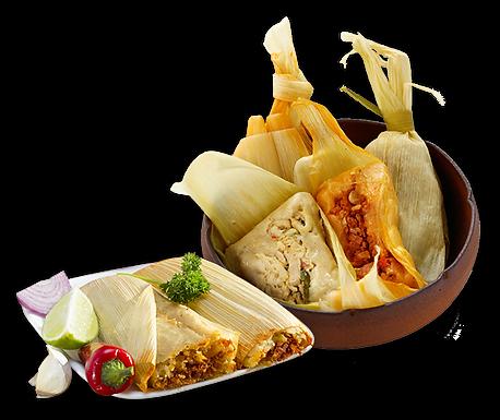 tamales.png