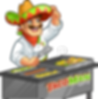 MyTacoMan - Footer - TacoMan.png