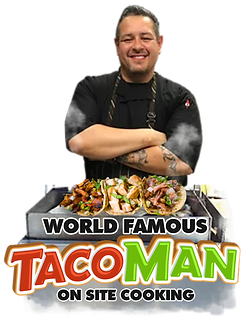 TACOMAN ON SITE COOKING.png
