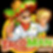 TacoMan - LogoMascot.png