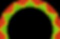 MyTacoMan - Footer - Ring.png