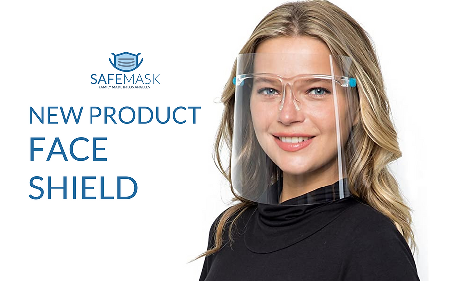 face_shield_WEBSITE.png
