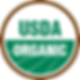 USDA-organic-label-logo.png