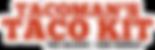 tacokit_logo.png
