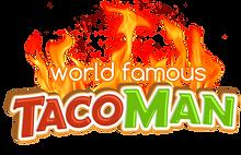 wf_tacoman_logo.png