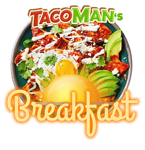 breakfast logo.png