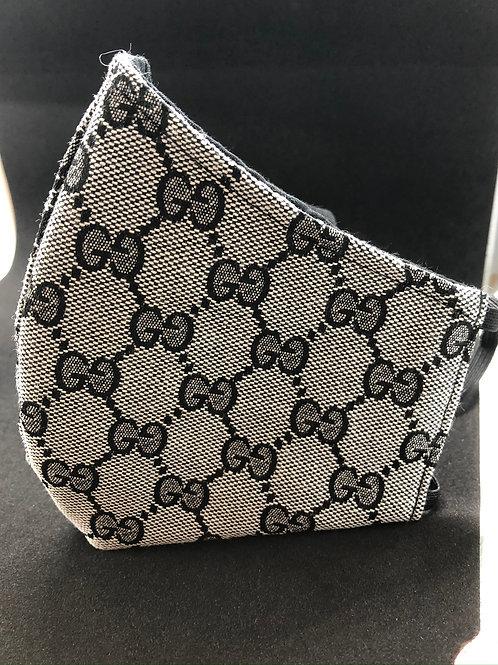 Gray Gucci