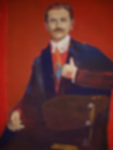 roussel-portrait-1 2.jpg
