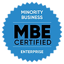 MBE_Logo_Website.png