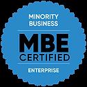 MBE_Logo_Website.png