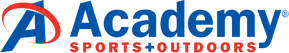 1280px-Academy_Sports_+_Outdoors_Logo.sv