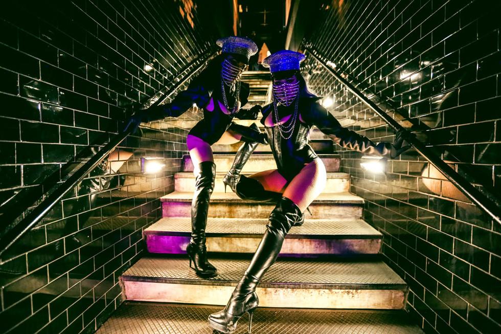 tainted-love-at-underground-47.jpg