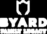 ByardFamilyLegacy_Logo@2x.png