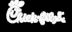 Chick-fil-A-Logo-byard.png