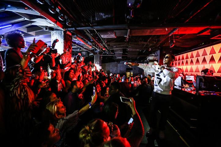 ludacris-at-underground-for-lollapalooza