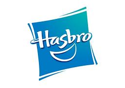 Hasbro-logo@2x.png