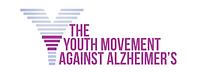 YouthMovement.png