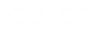 COACT_Logo_TypeOnly_White_HR.png