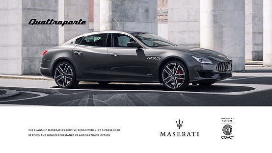 Maserati_ProductSheets_ALL_Draft4_1sept2