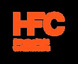 HFC_Logo.png