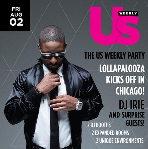 UG_Event_USWeekly.jpg