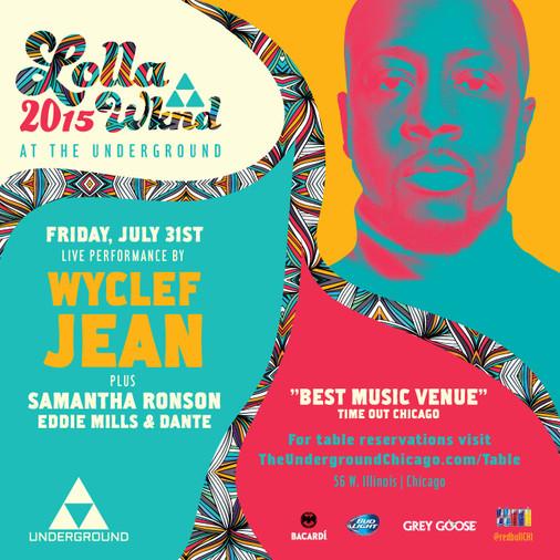 Lolla_Friday_Wyclef.jpg