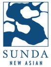 Sunda_Logo_Blue_LoRes.png