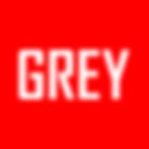 Square-Logo-GREY-RGB-small.png