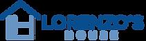 LH_Logo_Clr_hor.png