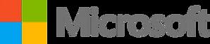 Microsoft_logo@2x.png