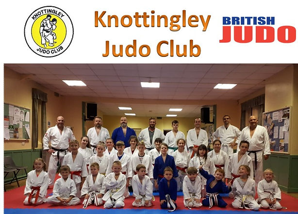 judo%20club%20advert%20for%20St%20Botolp
