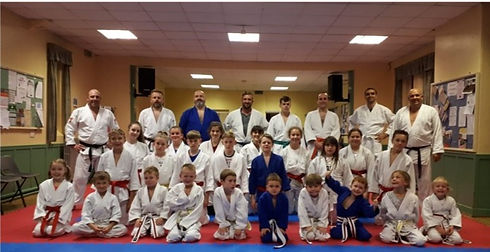 judo%2520club%2520advert%2520for%2520St%