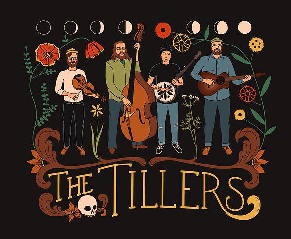 tillers-c1.jpg