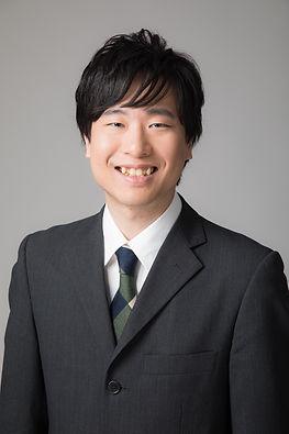 大山雅史宣材.jpg