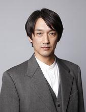 吉田晃太郎 宣材.JPG