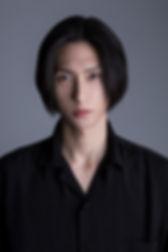 輝海宣材写真.jpg