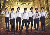 showtime_kv.jpg
