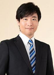 大山雄史 宣材.jpg
