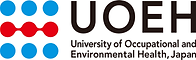 uoeh_logo.png