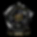 2019 ABIA National Logo-Live Music_No.1.