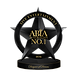2019 ABIA National Logo-Live Music_No.1.