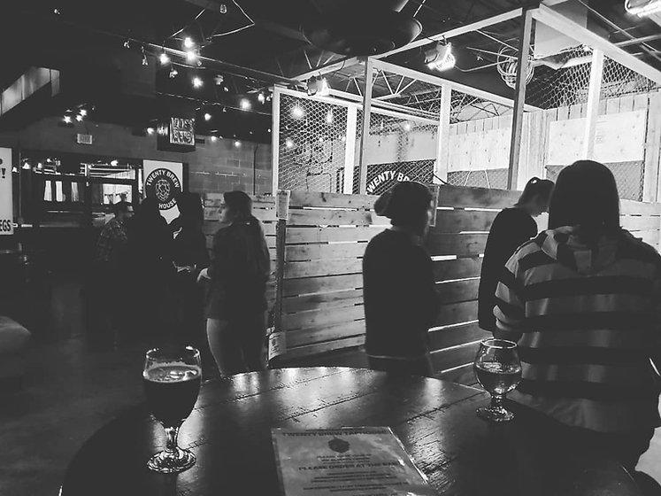axe beer people.jpg