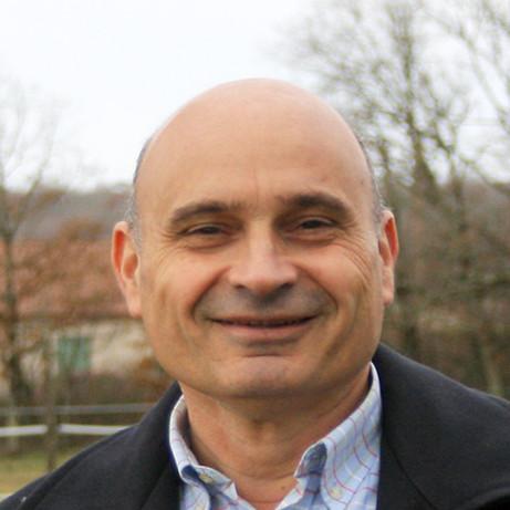 XUEREB Jean-marc