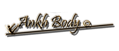 Ankh body words transparent.png