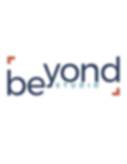 logo_studio_color_Beyond.png