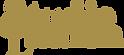 stuidio_lauren_logo.png