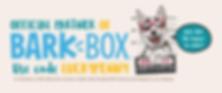BarkBoxAd-01.png
