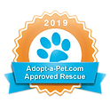 AdoptAPet Badge.png