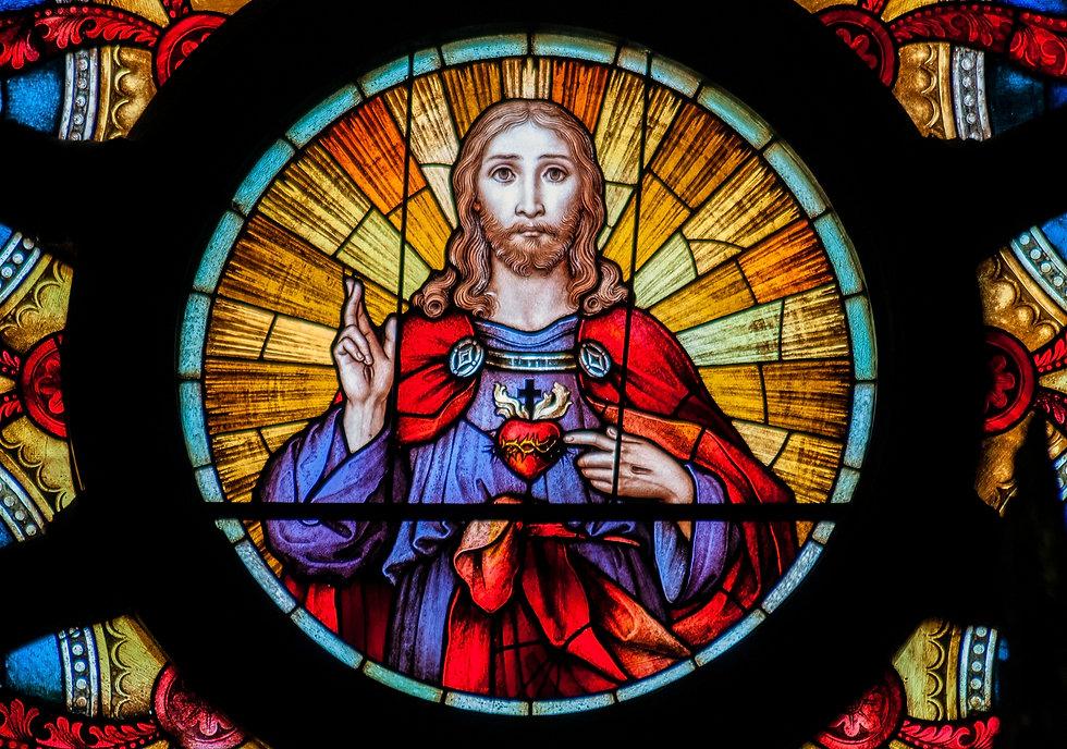 Vitral_em_Igreja_Santa_Efigenia.jpg